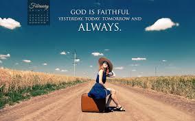 Desktop Backgrounds Bible Quotes Gallery