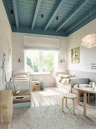 paint colors for living room with wood ceiling. best 25+ accent ceiling ideas on pinterest | paint ideas, neutral and tray bedroom colors for living room with wood