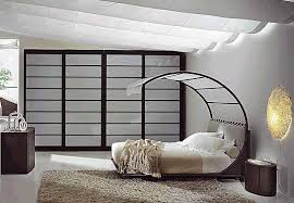 awesome bedroom furniture. Bedroom: Awesome Bedroom Furniture W