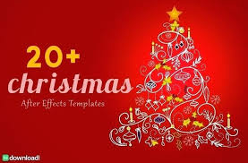 Business Christmas Card Template Business Christmas Card Template Email Get Greeting Cards And