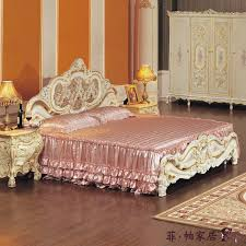 French Bedroom Furniture luxury Furniture Brands Buy French