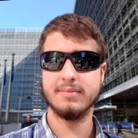 Ivan Stefanov - Technical University of Sofia - Sofia, Sofia City, Bulgaria    LinkedIn