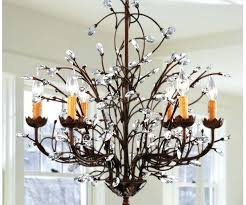 full size of modern rustic crystal chandelier iron bronze wrought chandeliers home improvement outstanding antique 6