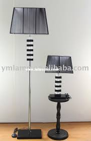 unbelievable table lamp fresh mainstays and floor set with cfl for throughout floor and table lamp set plan