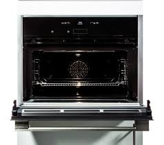 Small built in oven Grill Neff C17mr02n0b Builtin Combination Microwave Stainless Steel Ewzealandsinfo Buy Neff C17mr02n0b Builtin Combination Microwave Stainless Steel