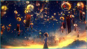 10k Animated Wallpaper Dream Hd Anime ...