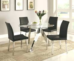 glass top dining table for 8 glass top dining table set 6 chairs rectangular square glass glass top dining table for 8