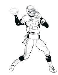 patriots coloring page new patriots coloring pages football helmet and ball coloring page new patriots helmet