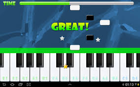 Piano Master 2 - Android Apps on Google Play