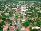 imagem de Santa Cruz de Monte Castelo Paraná n-5