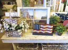 Small Picture Americana Home Decor Decorating Ideas