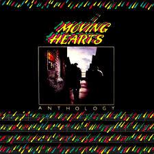 Moving Hearts Anthology