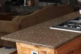 cleaning quartz countertops