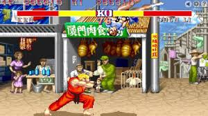 street fighter 2 game action games zapak
