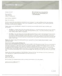 Bank Of America Force Placed Home Insurance And Foreclosure Scheme