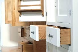 kitchen cabinets best material for kitchen cabinets best material for kitchen cabinets kitchen cabinet carcass
