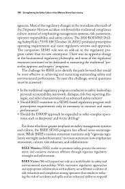 4 u s offs safety regulation