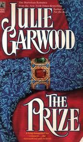the prize pdf read by ¾ julie garwood ebook or kindle epub free by julie garwood 2018 09 24t11 32 00 00