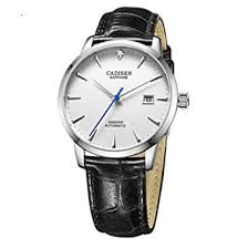 <b>Buy CADISEN Men Watch 2019</b> Hot Wrist Brand Luxury Famous ...