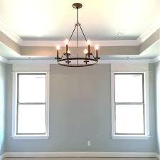 ceiling lights chandeliers bedroom lighting pendant remarkable modern farmhouse light fixtures circle chandelier and ping