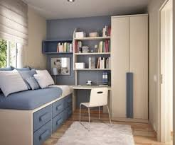 Perfect Image Of Bedroom Setting Ideas For Small Rooms Bedroom Decorating  Ideas Intended For Small Room Decor Ideas What To Do With Small Bedrooms  ...
