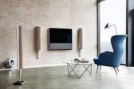 home sound system design. wonderful home sound system design for your inspirational decorating with s