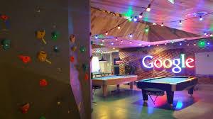 google office in sydney. google office sydney in l