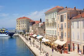 Image result for Poreč Croatia