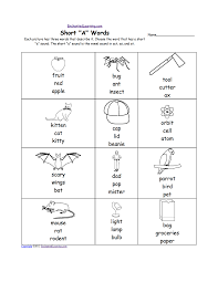 All worksheets are created by experienced and qualified teachers. Phonics Worksheets Multiple Choice Worksheets To Print Enchantedlearning Com