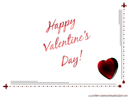 happy valentines day wallpaper 2013.  2013 Happy Valentines Day 2013 HD Wallpapers  Wallpapers   Ideas Valentineu0027s Wallpaper Valentines Poems With Day Wallpaper D