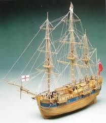 ship model endeavour wooden kit mantua victoryshipmodels com wooden model ship kits