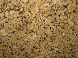 Granite Colors For Kitchen Countertops Granite Butterfly Gold Kitchen And Bathroom Countertop Color