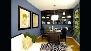 office wall color ideas. Perfect Wall Home Office Wall Colors Cool Color Ideas Paint Design  On Office Wall Color Ideas