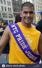Real world brooklyn gay