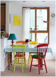 Colorful Kitchens Kitchen Gorgeous Of Cute Colorful Kitchen Decorating Themes