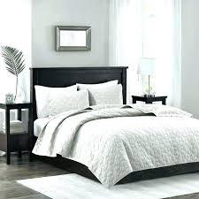 light blue and white comforters gray bedroom bedding dark comforter queen size sets