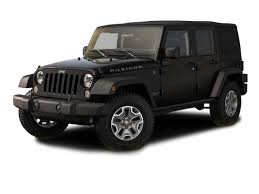 jeep wrangler 2015 black. 2015 jeep wrangler black r