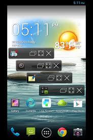 Acer Liquid S1 review - Specs, features ...
