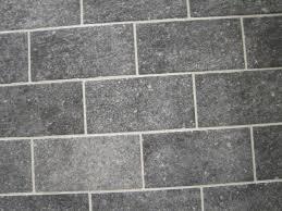 Ceramic Wall Tiles Kitchen Bexley Glazed Ceramic Wall Tiles Diy Bathroom Kitchen Sample