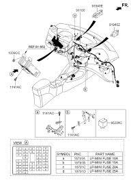 panasonic car cd player wiring diagram pin cq c3300u pioneer car panasonic cq cp134u wiring diagram panasonic cq c700u wiring diagram jvc wiring harness diagram panasonic wiring harness colors Panasonic Cq Cp134u Wiring Diagram