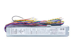 philips bodine emergency ballast wiring philips philips bodine b50 linear fluorescent emergency ballast for 1 2 on philips bodine emergency ballast wiring