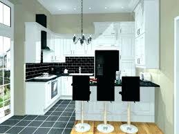 ikea home office planner. Wonderful Planner Home Office Planner Mac  Not Working Free   With Ikea Home Office Planner N