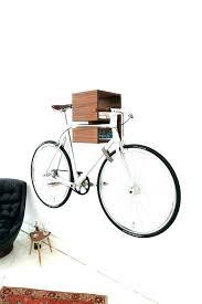 wood wall bike rack wood bike rack wooden bike rack wall mount bike rack easy wall mounting rack idea solid wood bike rack