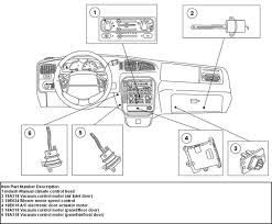 free ford vacuum diagrams heating ford auto wiring diagram honeywell millivolt gas valve wiring diagram at Wiring Diagram Vs820a