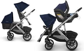 How to choose the right baby stroller? - Mom's useful tips