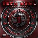 Strangeulation, Vol. 2 [Deluxe Edition]