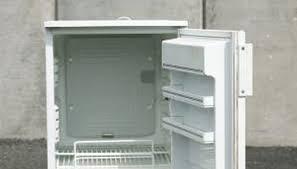 refrigerator racks. old refrigerator racks can be repurposed and reused. i