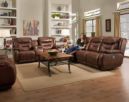 home inspirations magnificent sofa southern motion sofa reviews fjellkjeden net power leather 65 for comely