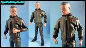 loucoporbonecos gi joe super joe falcon green leather jumpsuit 6709 p jpg