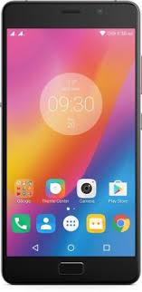lenovo mobile android phone price list. lenovo p2 (grey/graphite grey, 32 gb)(3 gb ram) mobile android phone price list